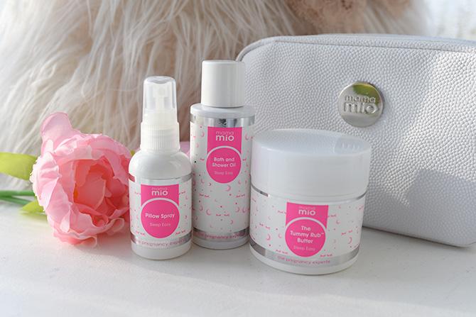 Mama-Mio-sleep-easy-kit-2