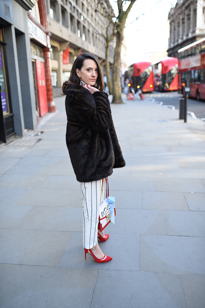 london-fashion-week-2018-streetstyle-2