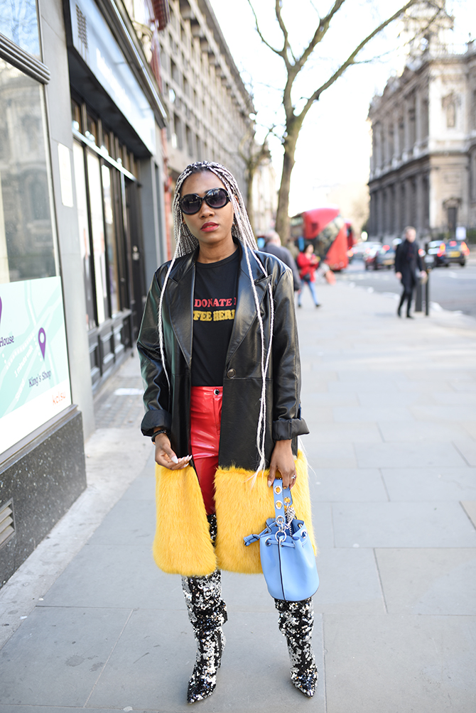 london-fashion-week-2018-streetstyle-4