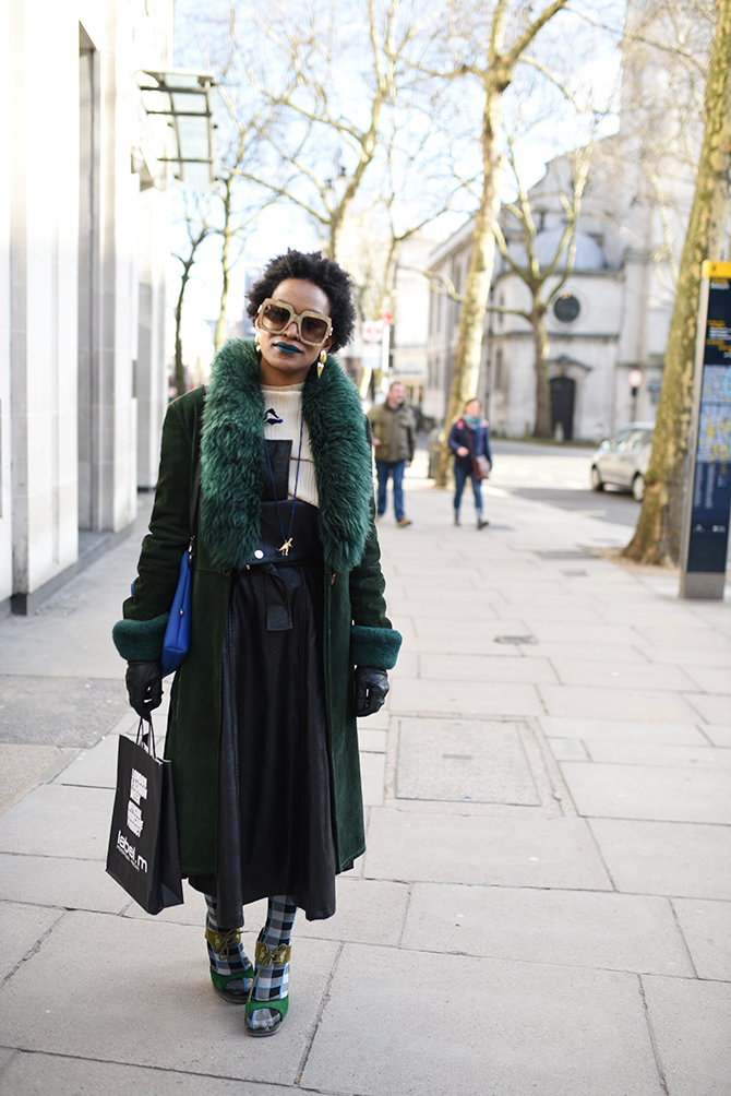 london-fashion-week-2018-streetstyle-7