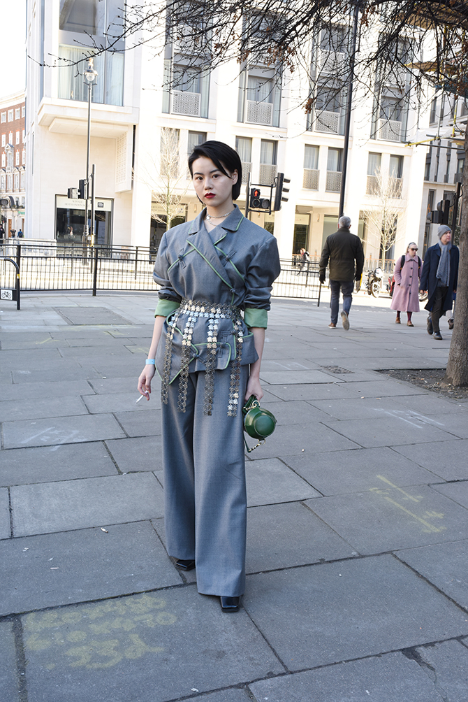 london-fashion-week-2018-streetstyle-8
