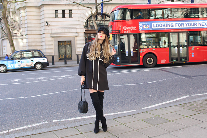 london-fashion-week-2018-streetstyle-stuart-weitzman-highland-boots