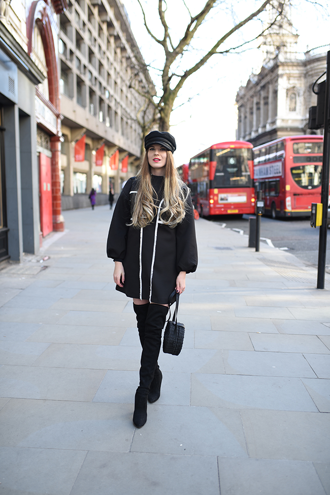 london-fashion-week-2018-streetstyle