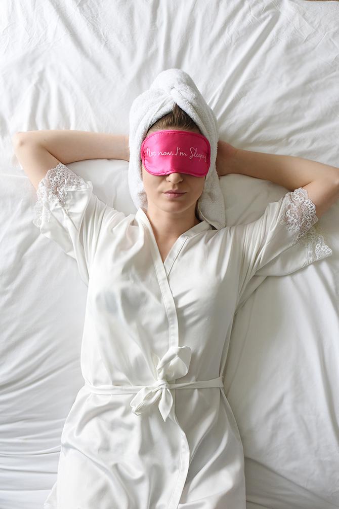 mama-mio-sleep-easy-kit