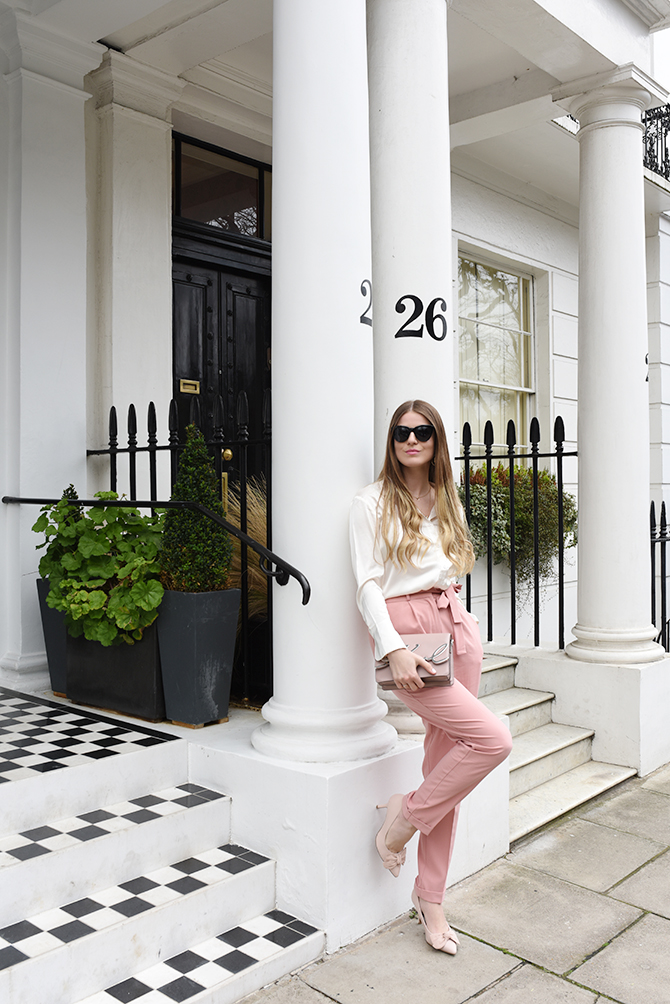 elan-cafe-asos-pink-trousers-karl-lagerfeld-bag-3