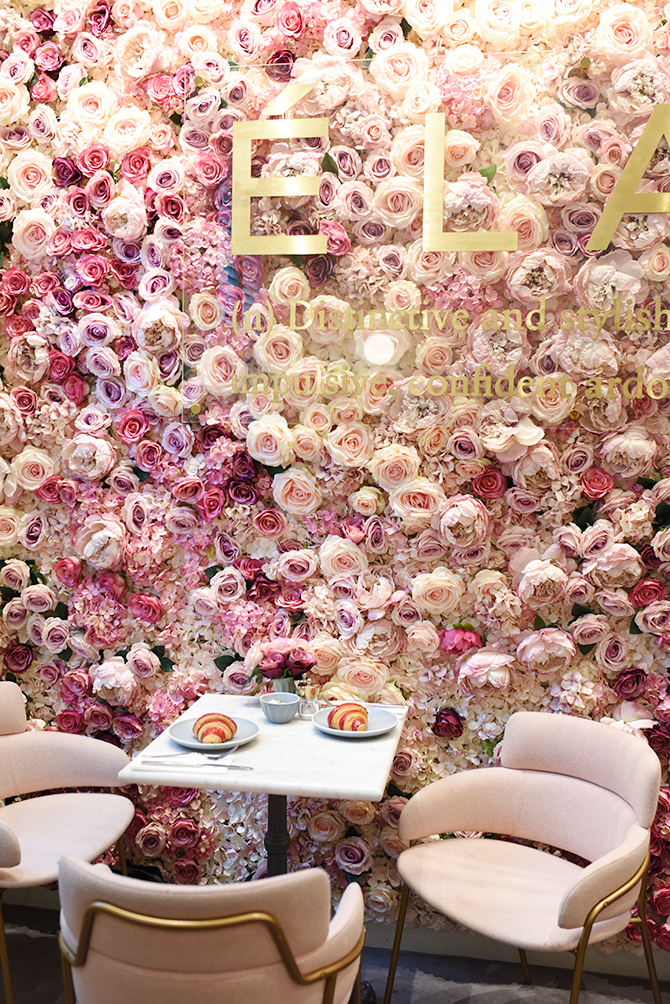 elan-cafe-flower-wall-2
