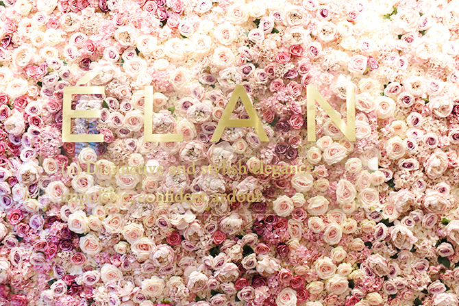 elan-cafe-flower-wall