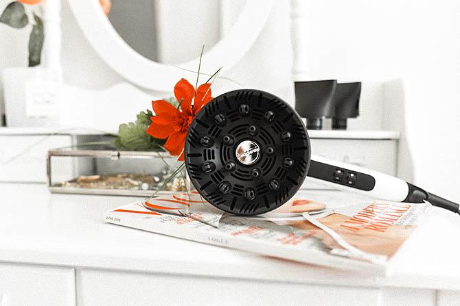 Remington-AIR-3D-Hair-Dryer-argos-6