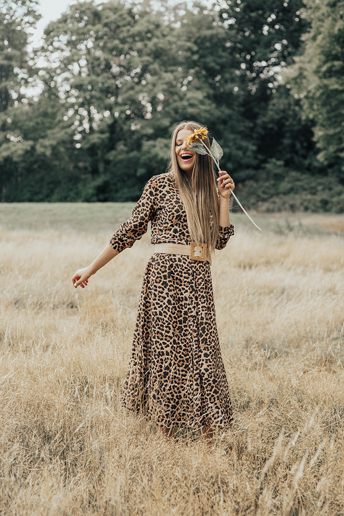 Leopard-print-trend-1
