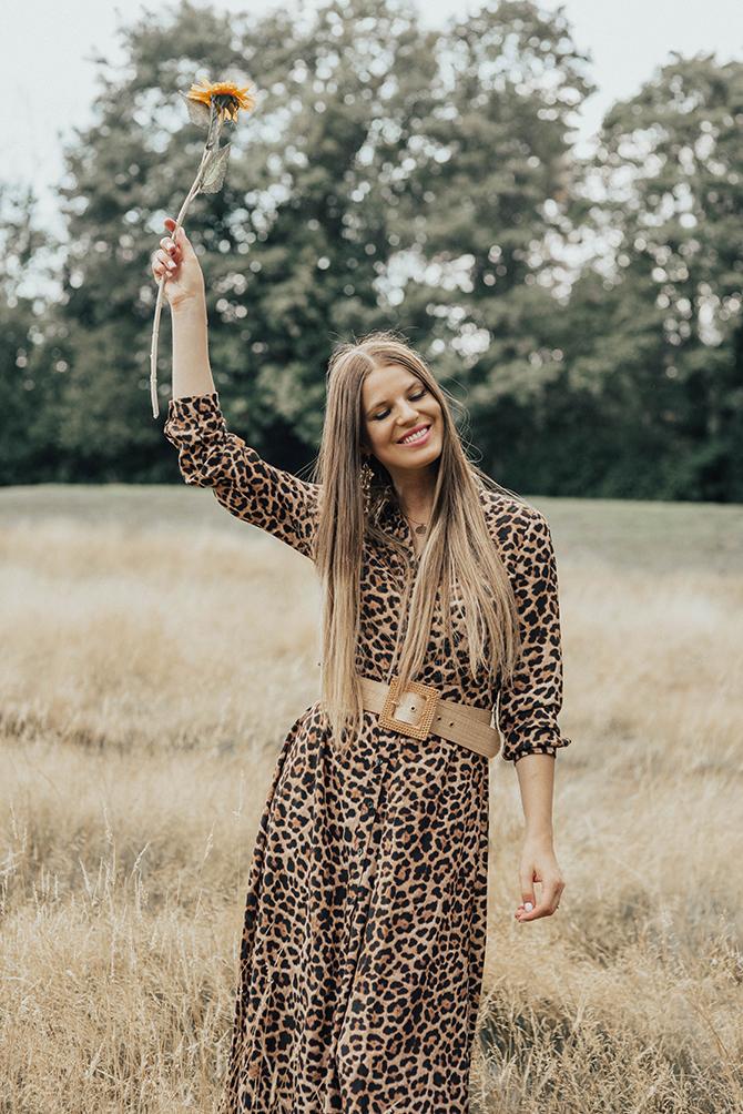 Leopard-print-trend-4