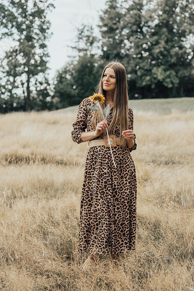 Leopard-print-trend