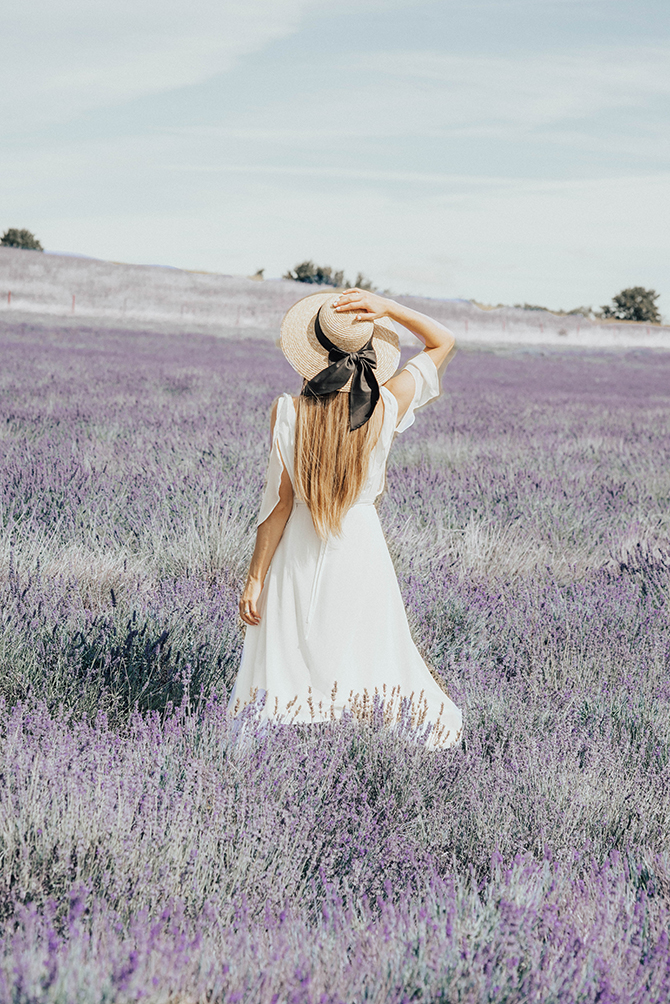 lavender-field-london-hitchin-most-instagrammable-hitchin-photoshoot-fashion-blogger-6