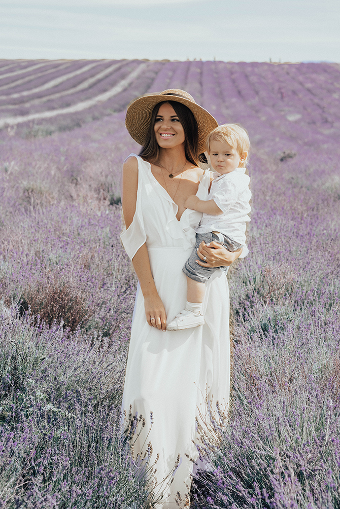 lavender-field-london-hitchin-most-instagrammable-photoshoot-fashion-blogger
