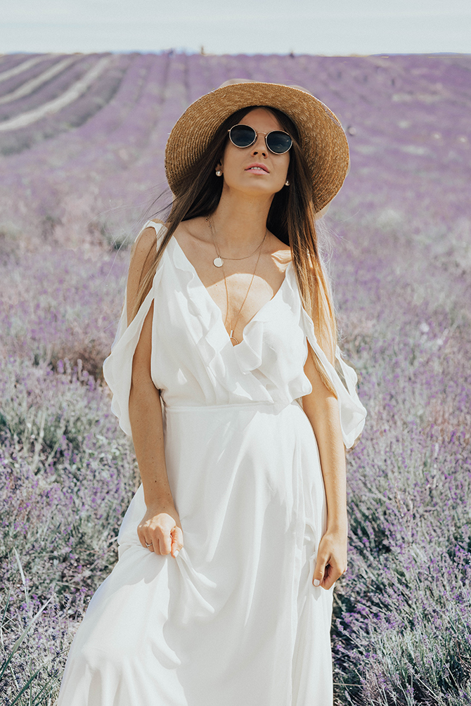 lavender-field-london-most-instagrammable-fashion-blogger