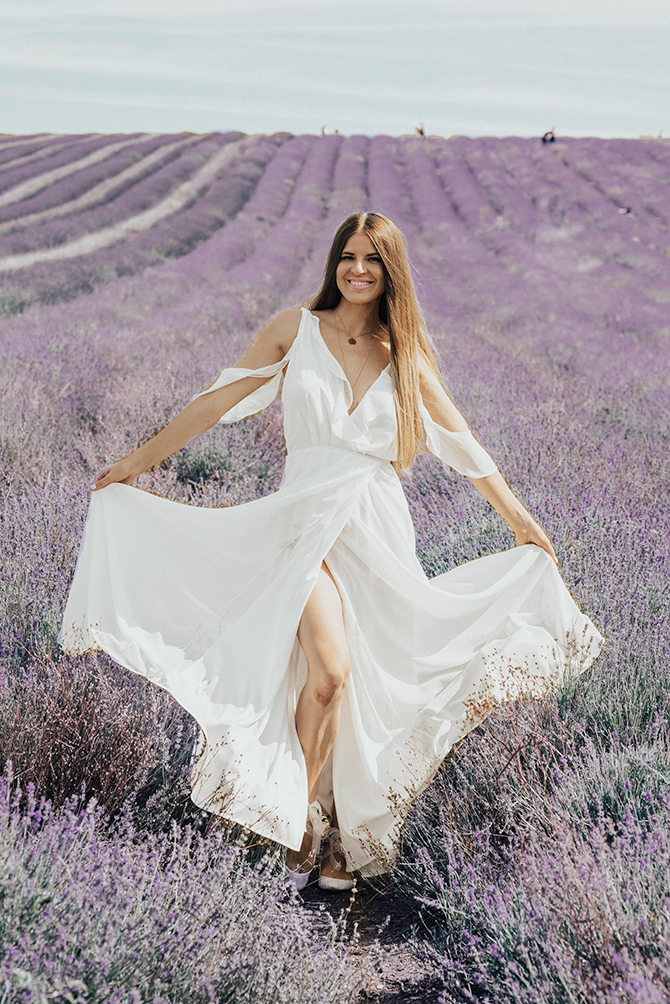 lavender-field-london-most-instagrammable-photoshoot-fashion-blogger-4