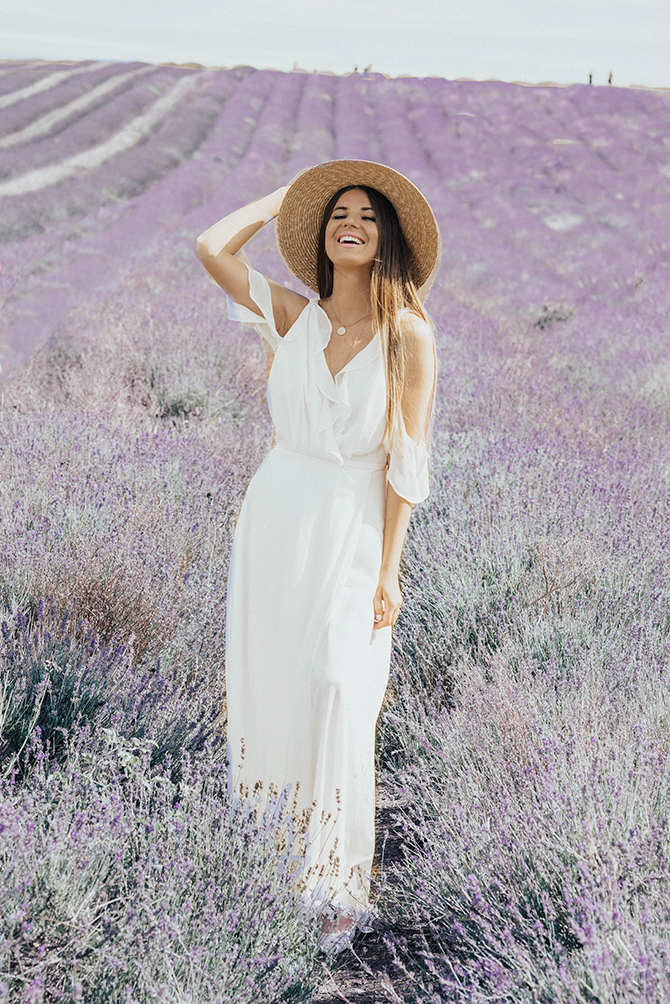 lavender-field-london-most-instagrammable-photoshoot-fashion-blogger3