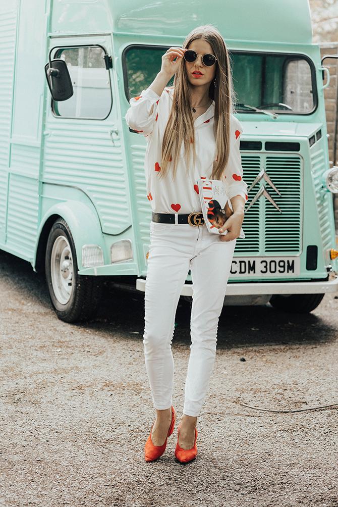 nasty-gal-heart-shirt-gucci-belt-fashion-blogger-london