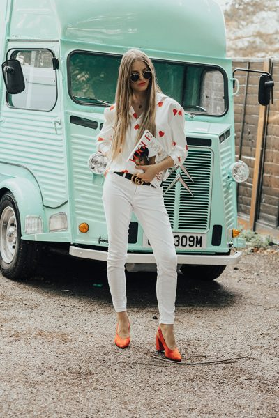 nasty-gal-heart-shirt-gucci-belt-fashion-blogger-london