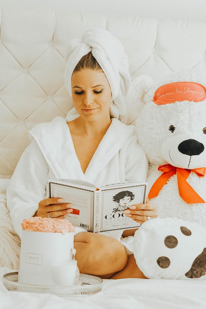 The-white-company-bathrobe-slippers-sleep-regime-6