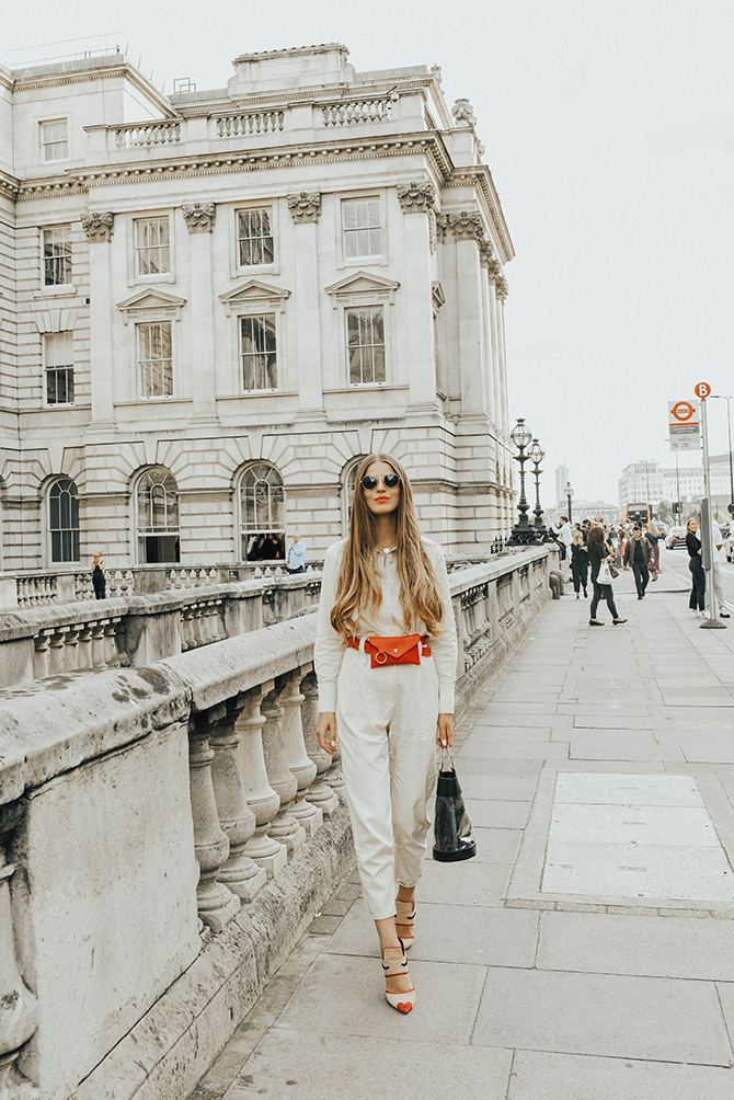 london-fashion-week-streetstyle-ss19