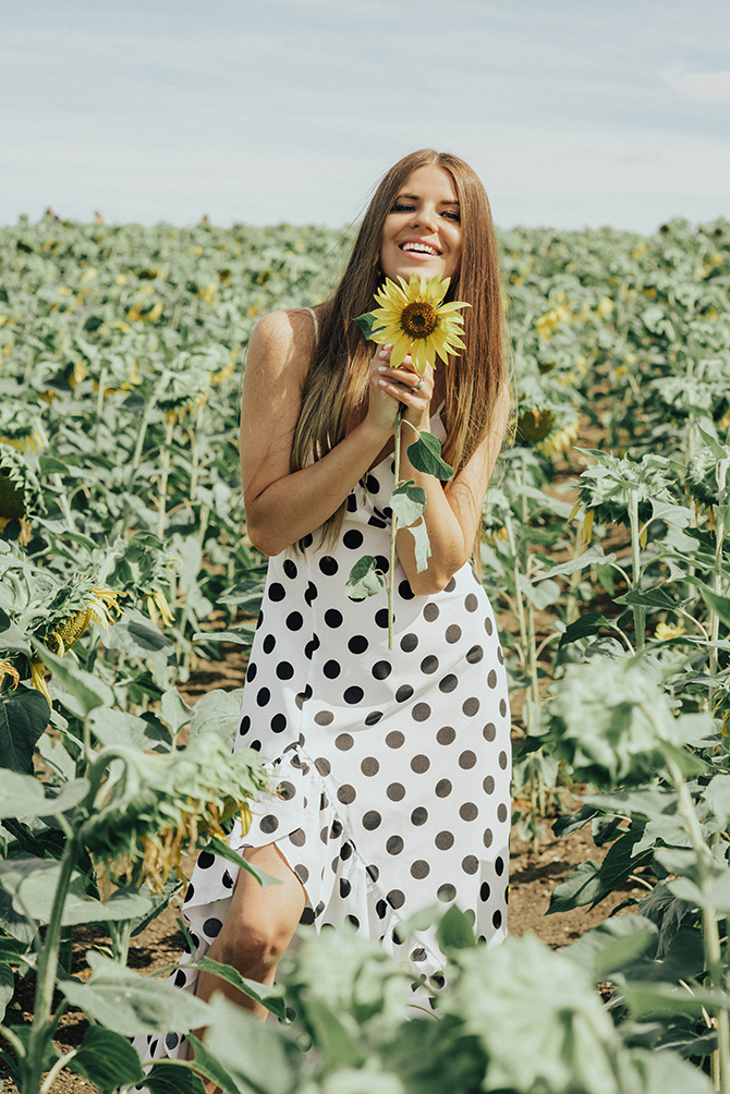 sunflower-field-london-blogger-1