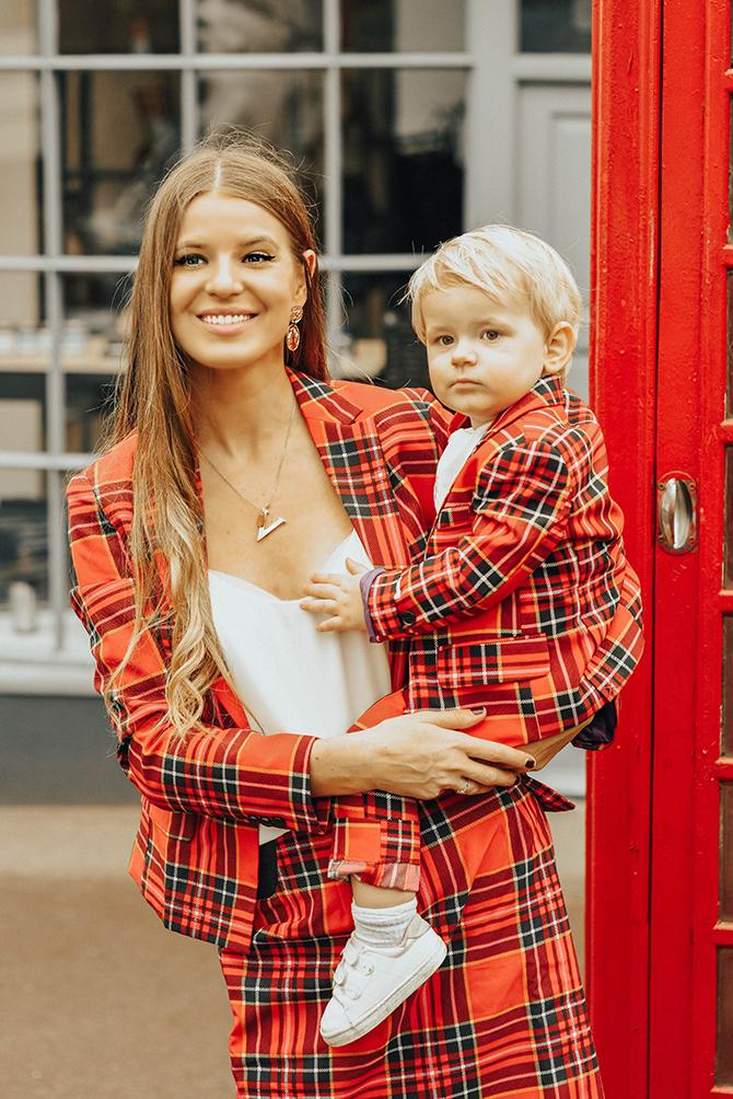 matching-mum-and-son-outfit-opposuits-tartan-LUMBERJACKIE-3