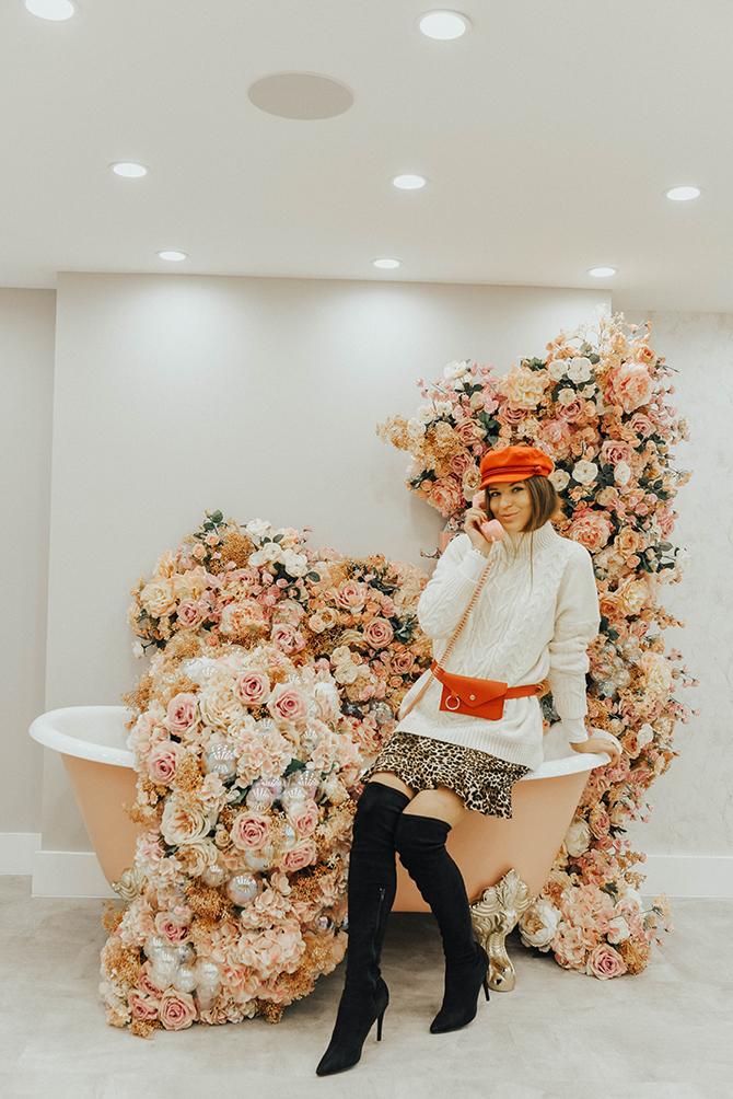 cable-knit-jumper-10store-fashion-blogger-london-we-naildit