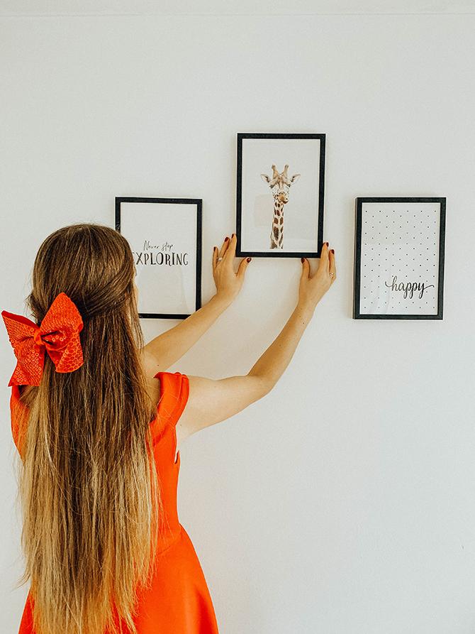 Desenio-posters-nursery-2