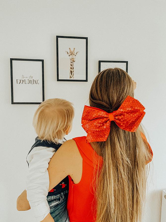 Desenio-posters-nursery