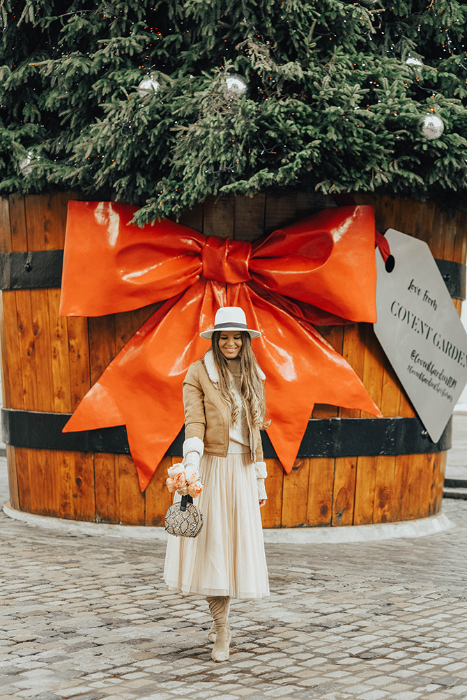 How-to-Wear-tutu-Skirt-in-Winter-hm-aviator-jacket-fashion-blogger-london-covent-garden-3