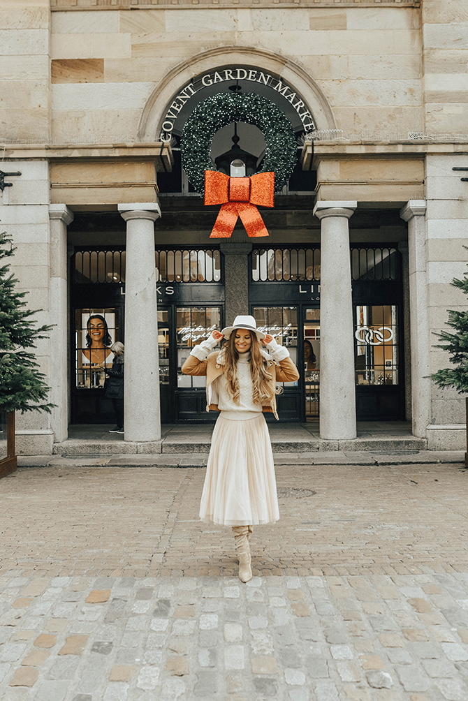How-to-Wear-tutu-Skirt-in-Winter-hm-aviator-jacket-fashion-blogger-london-covent-garden-8