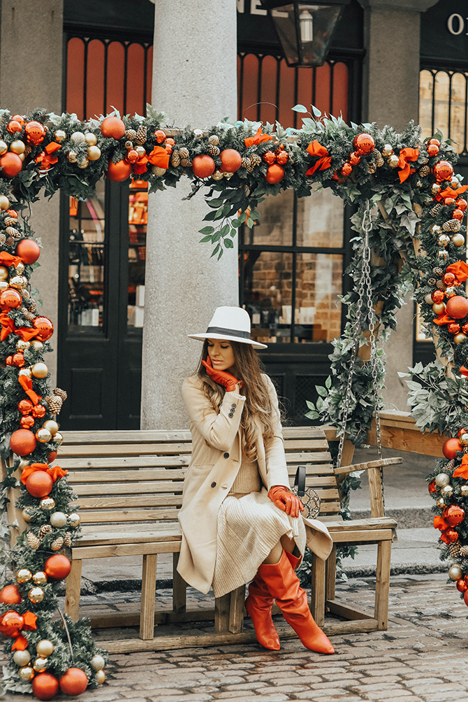 amazon-find-red-slouch-boots-stradivarius-camel-coat-winter-outfit-covent-garden-christmas-fashion-blogger-london-5