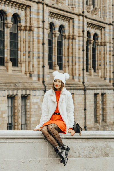 white-faux-fur-coat-double-pompom-hat-cut-out-boots-2