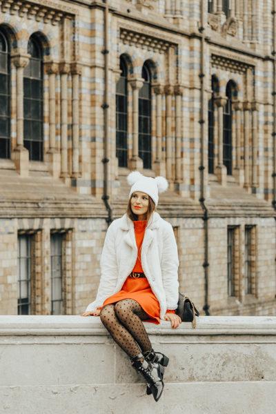 white-faux-fur-coat-double-pompom-hat-cut-out-boots-2