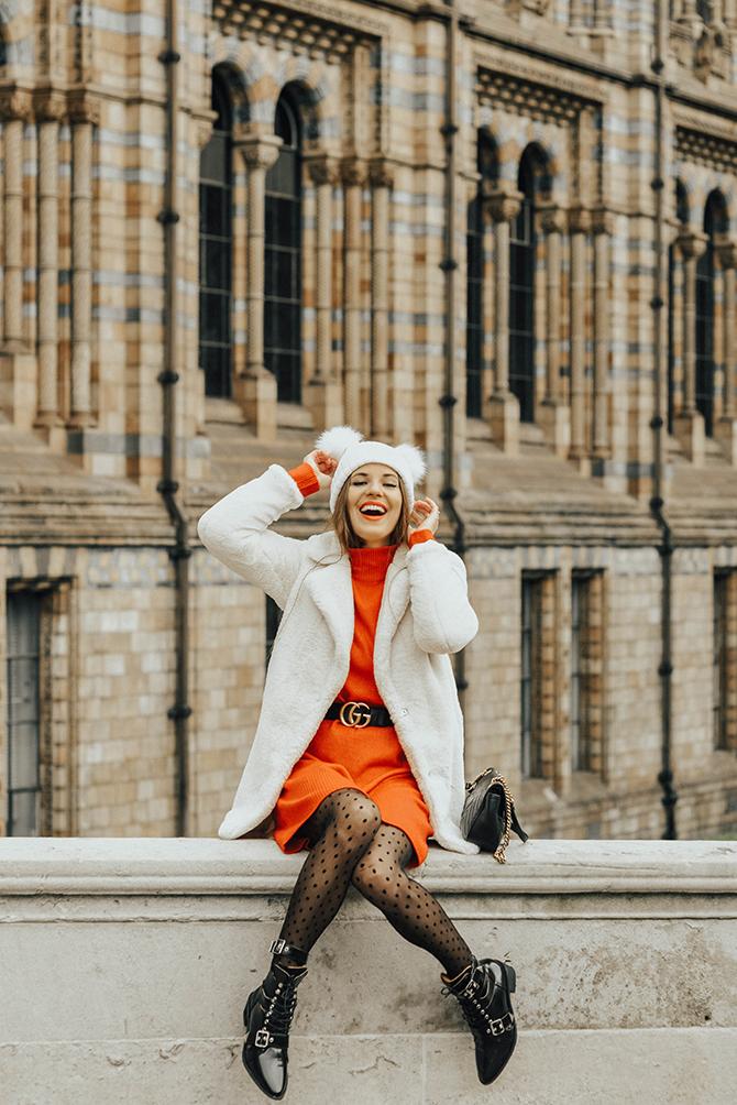 white-faux-fur-coat-double-pompom-hat-cut-out-boots
