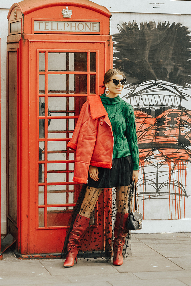 Star-Maxi-Skirt-red-slouchy-boots-fashion-blogger-london-2