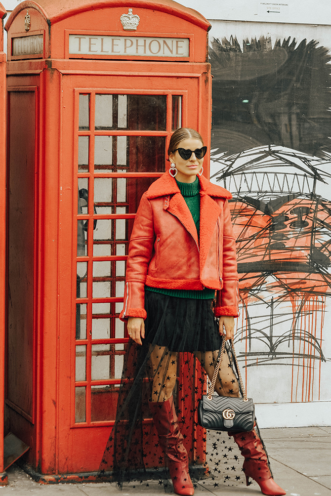 Star-Maxi-Skirt-red-slouchy-boots-fashion-blogger-london-3