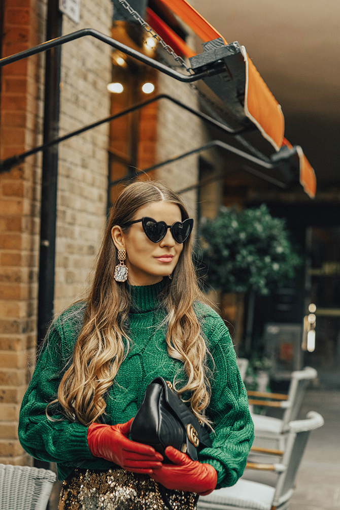 Sequins-During-the-Day-amazon-find-sequin-skirt-slouchy-boots-fashion-blogger-london-2