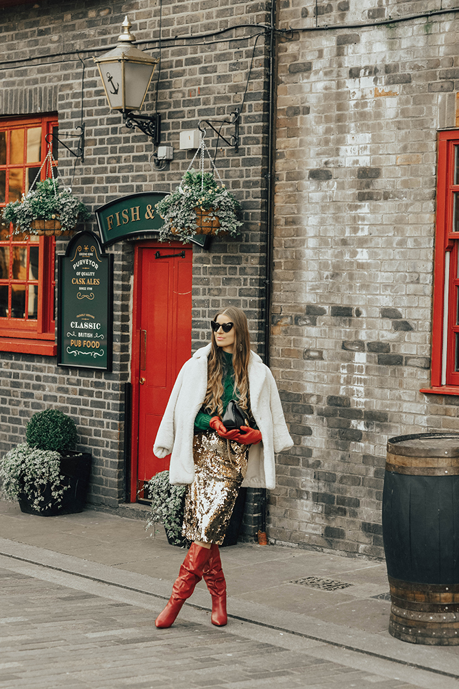 Sequins-During-the-Day-amazon-find-sequin-skirt-slouchy-boots-fashion-blogger-london-3