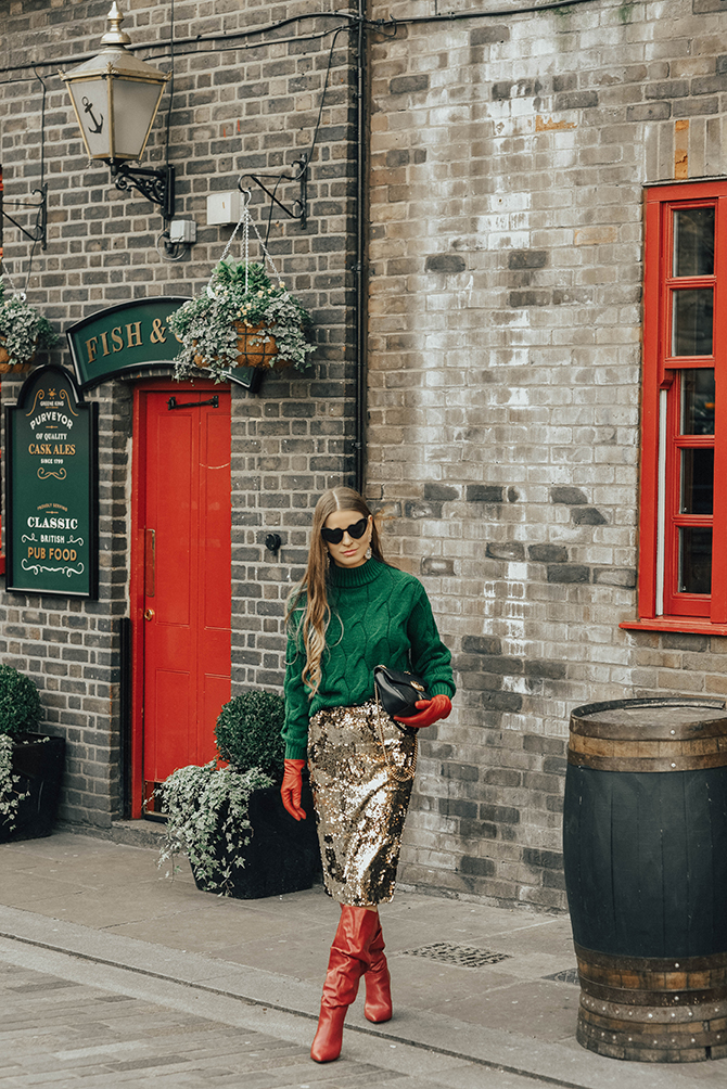 Sequins-During-the-Day-amazon-find-sequin-skirt-slouchy-boots-fashion-blogger-london-4