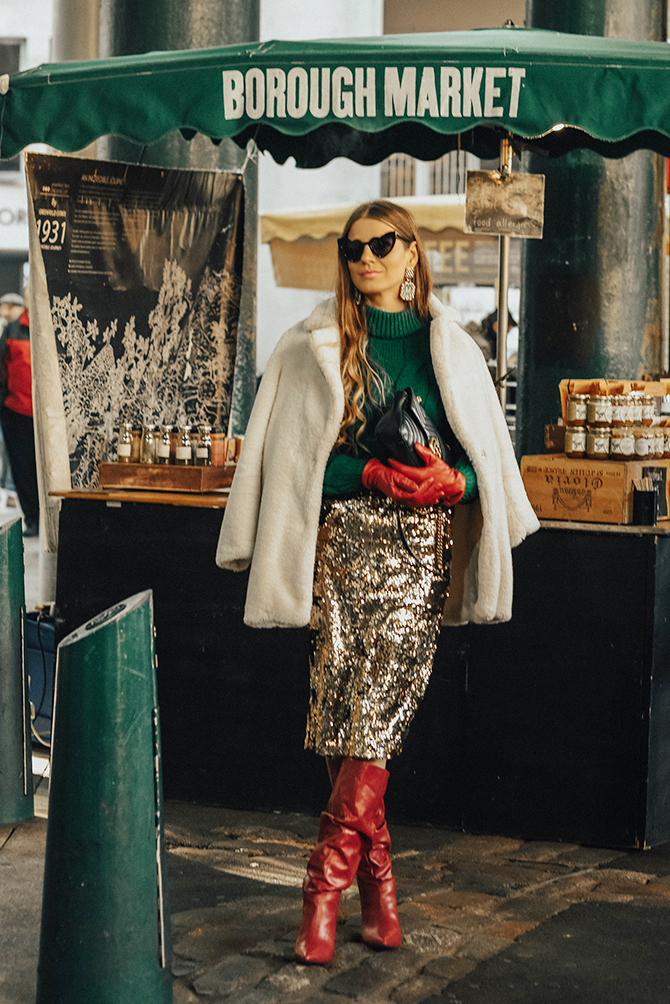 Sequins-During-the-Day-amazon-find-sequin-skirt-slouchy-boots-fashion-blogger-london-5