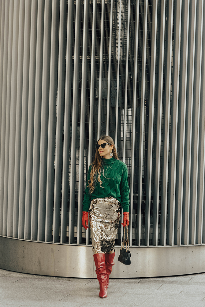 Sequins-During-the-Day-amazon-find-sequin-skirt-slouchy-boots-fashion-blogger-london-6