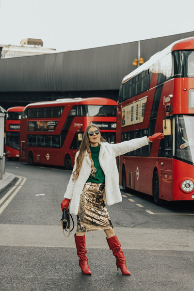 Sequins-During-the-Day-amazon-find-sequin-skirt-slouchy-boots-fashion-blogger-london-7