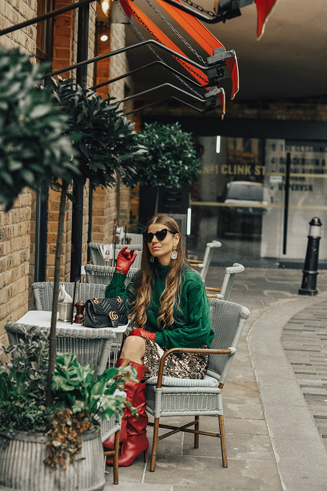 Sequins-During-the-Day-amazon-find-sequin-skirt-slouchy-boots-fashion-blogger-london