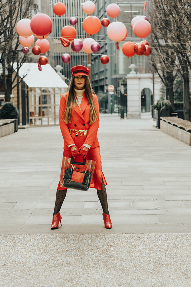 london-fashion-week-streetstyle-autumn-winter-2019-blogger-2
