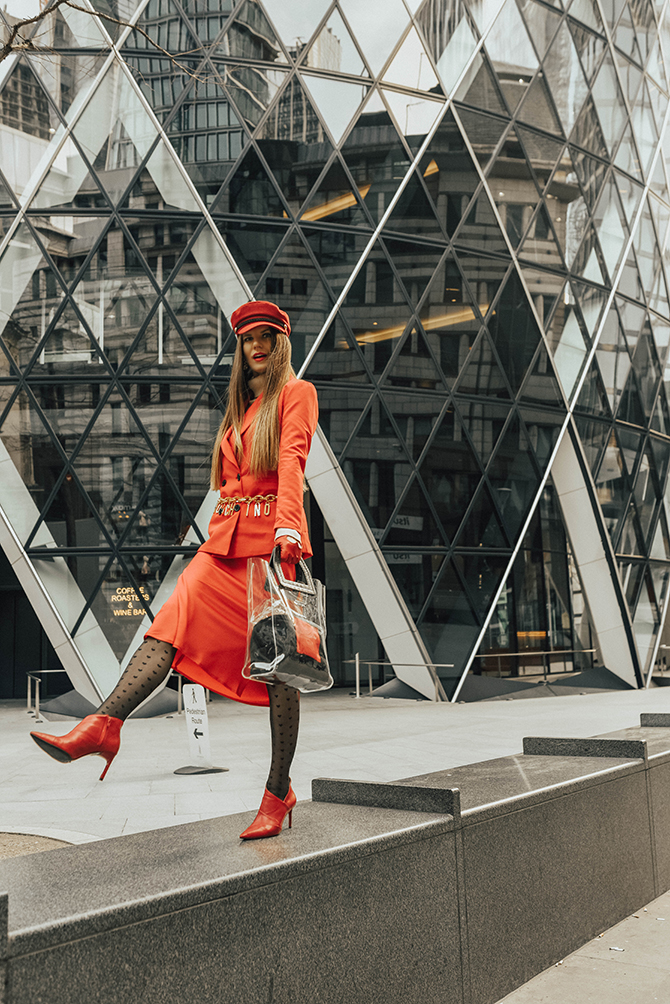 london-fashion-week-streetstyle-autumn-winter-2019-blogger-3