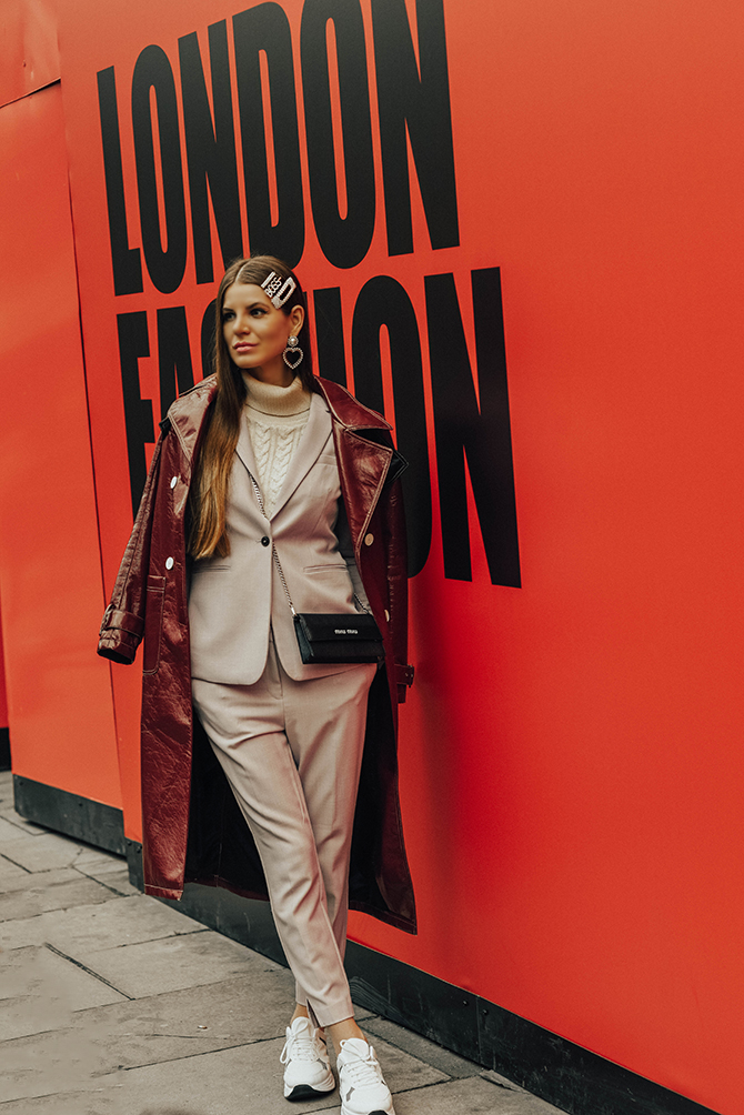 london-fashion-week-streetstyle-autumn-winter-2019-blogger-4