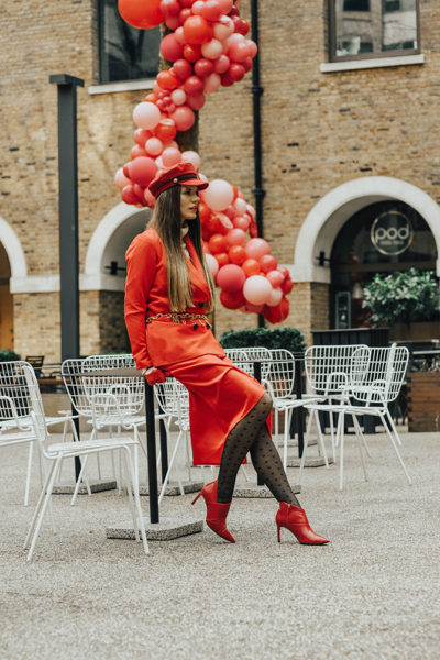 london-fashion-week-streetstyle-autumn-winter-2019-blogger