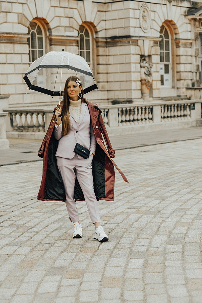 london-fashion-week-streetstyle-autumn-winter-2019-blogger-5