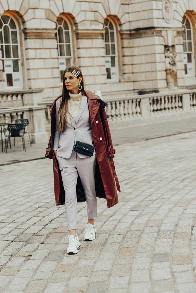 london-fashion-week-streetstyle-autumn-winter-2019-blogger-6